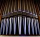 Capriccio et Fugue pour orgue