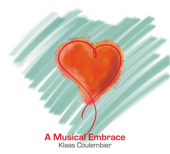 A Musical Embrace