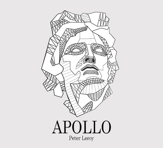 Apollo (bass tuba C)