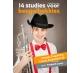 14 Studies voor Beugelbekkies (M-Trumpet)