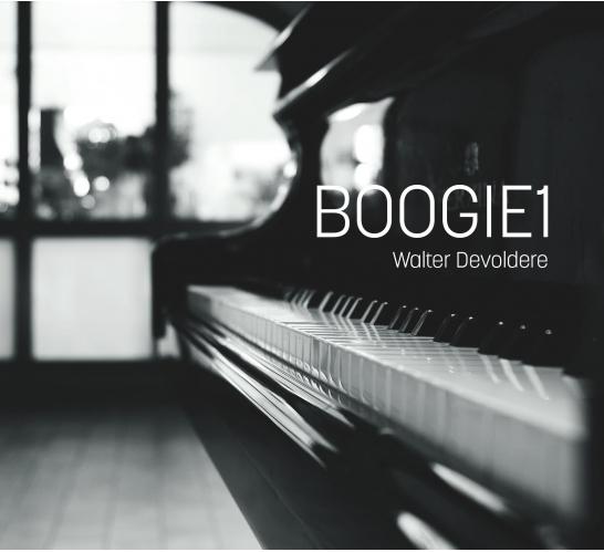 Boogie1