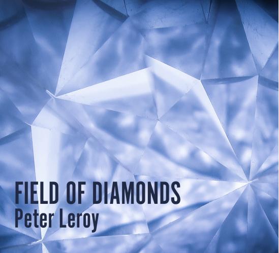 Field of Diamonds (Flexi)