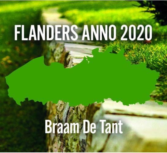 Flanders Anno 2020