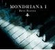 Mondriana I