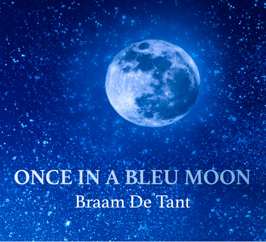 Once in a blue moon (bigband)
