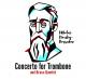 Concerto for trombone (Nikolaj Rimsky-Korsakov)