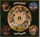 Seven Deadly Sins (Trumpet)