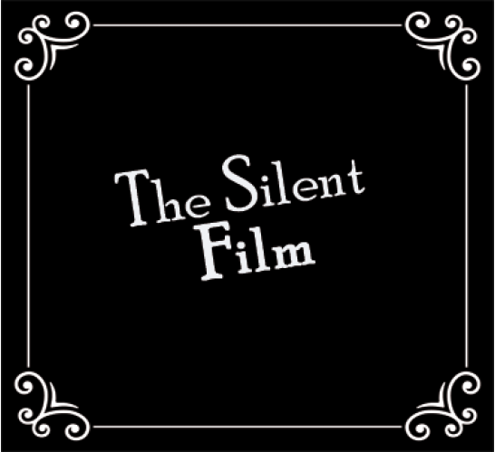 The Silent Film