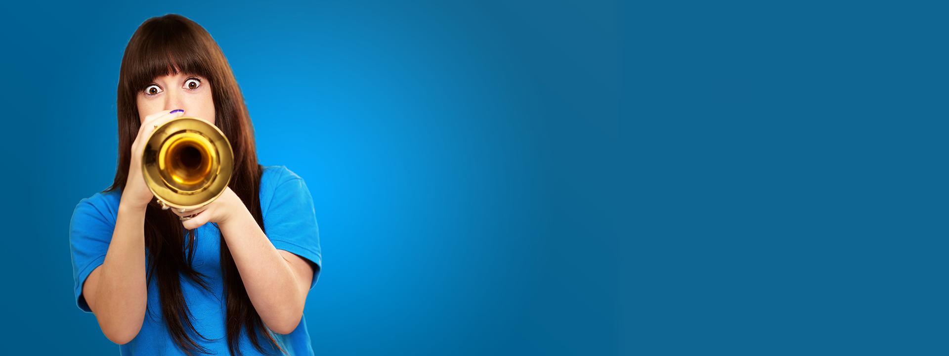 banner_blauw